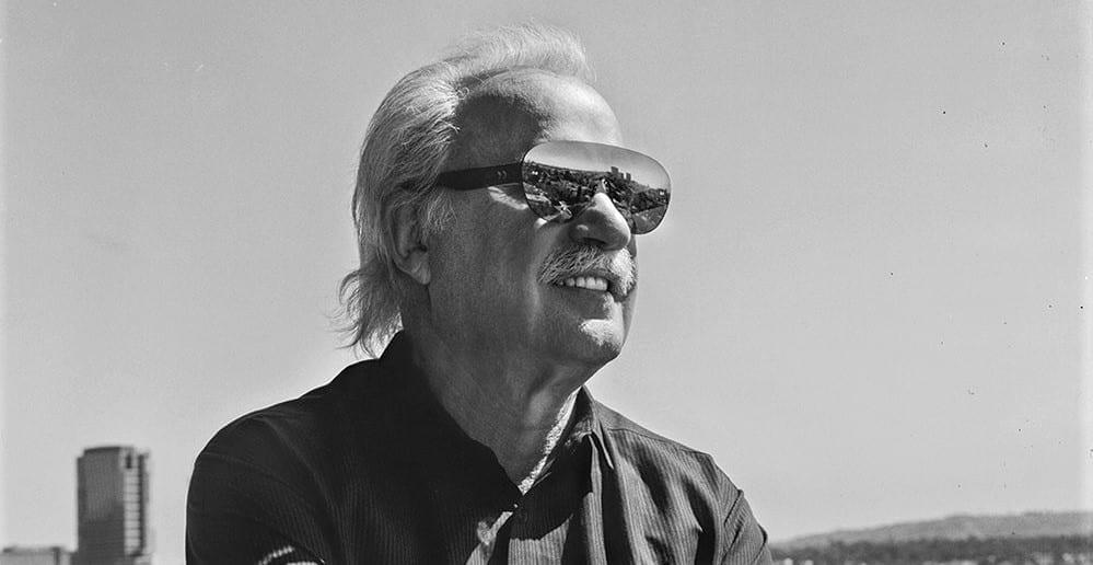 Giovanni Giorgio Moroder, Father Of Disco